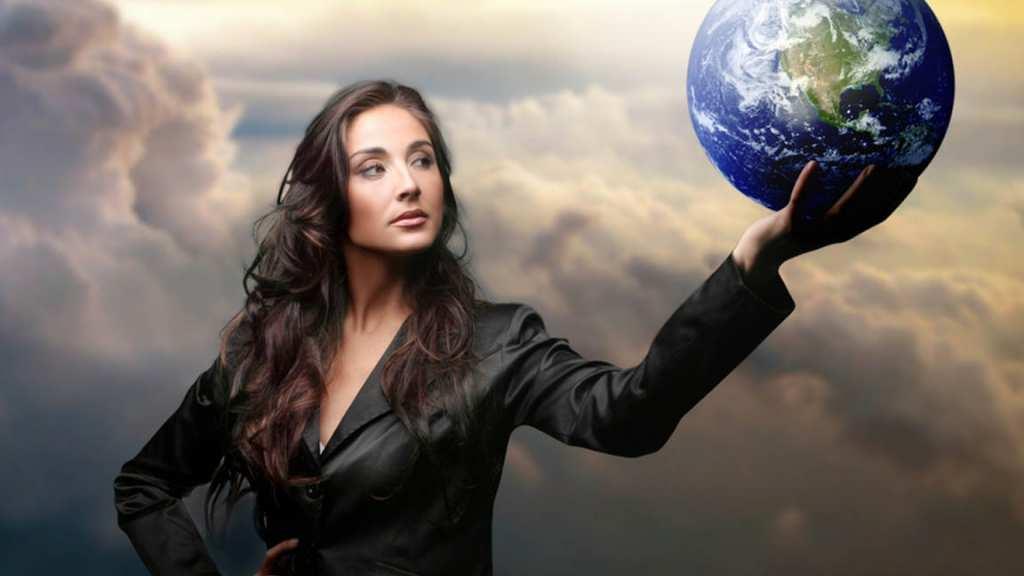 empower | satyn magazine | career | lifestyle | personal development |