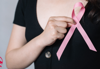 Give yourself the best chance to stay Cancer-Free